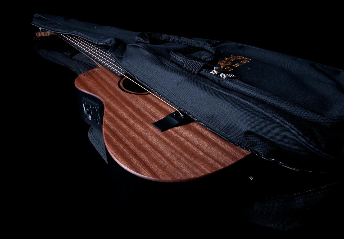 martin lx1e ed sheeran little martin acoustic electric guitar ebay. Black Bedroom Furniture Sets. Home Design Ideas