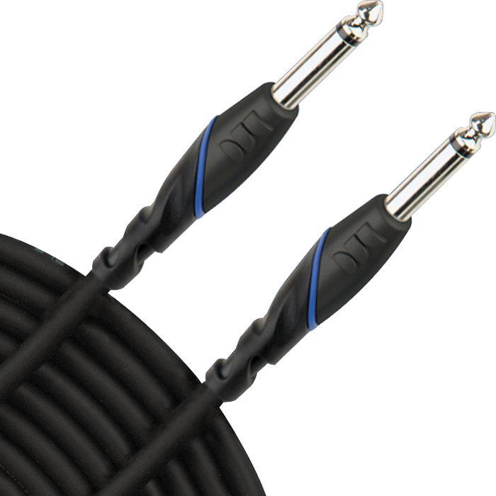 monster cable standard s 100 1 4 1 4 speaker cable 50 foot ebay. Black Bedroom Furniture Sets. Home Design Ideas